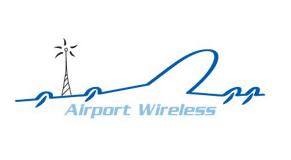 Airportwireless.com