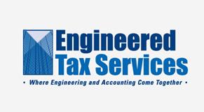 Engineeredtaxservices.com