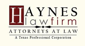 Haynesfirm.com