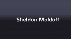Sheldon-Moldoff.com