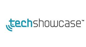 Techshowcase.com