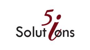 5isolutionsinc.com