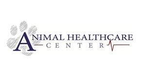 Animalhealthcare.com