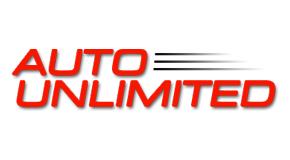 Autounlimited.net