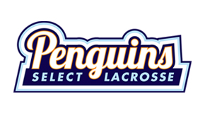 Penguinslacrosse.com