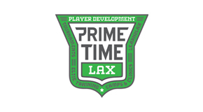 Primetimelacrosse.com