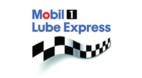 Mobil1oilchangeboca.com