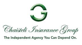 Chaisteli Insurance group