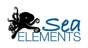 Cay Man Sea Elements