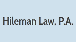 Hileman Law, P.A.