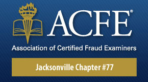 ACFE Chapter Jacksonville