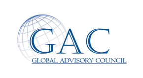 Global Advisory Council
