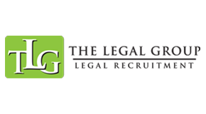 The Legal Group