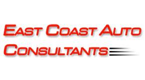 East Coast Automotive Consultants