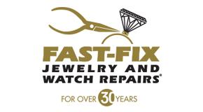 Fast Fix Treasure Coast