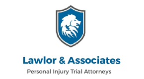 Lawlor & Associates