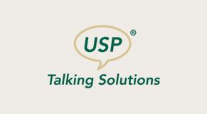 Universal-sp.com
