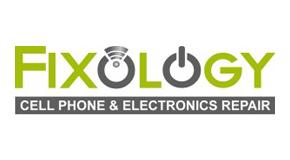 Fixologyelectronicsrepair.com