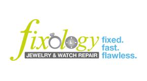 Fixologyrepair.com