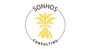 SonHos3