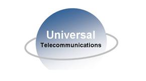 Universal Telecommunications