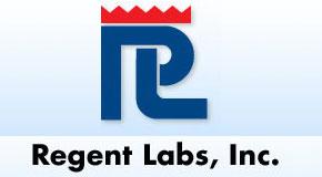 Regent Labs, Inc.