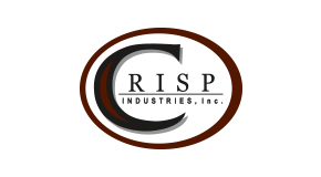 Crisp Industries, Inc.