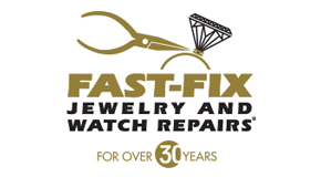 Fast Fix Treasure Coast