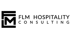 FLM Hospitality Consulting