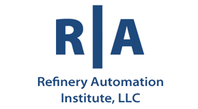Refinery Automation Institute, LLC