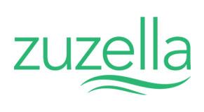 Zuzella
